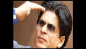 SRK says thanks with sweet tweets