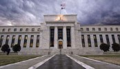 Large US Banks Have Enough Capital to Withstand Severe Recession: Fed