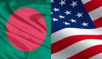US, Bangladesh to boost cooperation in fight against terrorism