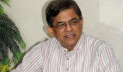 Fakhrul sees 'new plot' against BNP