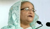 Govt firm to stop repression, killings: PM