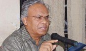 Govt scapegoats BNP leaders: Rizvi