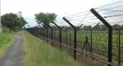 India to complete border fencing by next year