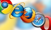 5 ways to make your web browser more secure