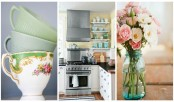 Simple steps to beautify your house