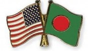 US proud of partnership with Bangladesh