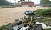 23 dead in devastating West Virginia flooding