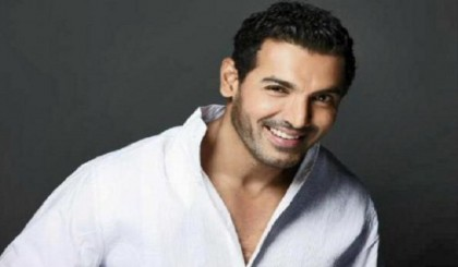 No kids for John Abraham for now