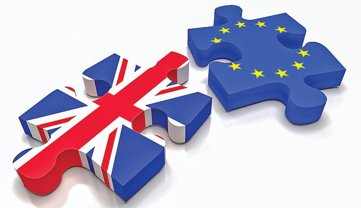 Will Brexit result in Bangladesh's exit from EU market?
