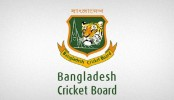 BCB announces 24-member HP squad