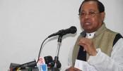 A BNP tenure will see zero extrajudicial killings: Moudud