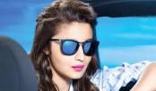 Alia Bhatt hopeful of destination Hollywood
