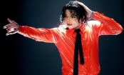 Michael Jackson hated Prince, reveal secret tapes