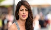 Bollywood actors deserve more on global stage: Priyanka
