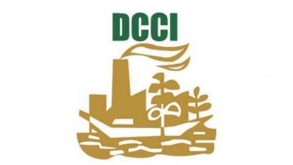 DCCI urges govt for efficient ADP implementation