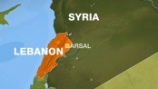 Triple suicide bombing kills five in eastern Lebanon: officials