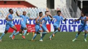 Abahani lifts Fed Cup title beating Arambagh