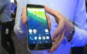 Google to release its own handset soon