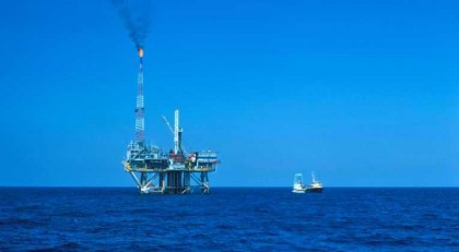 Bapex eyes offshore drilling