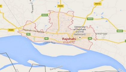 Youth injured over land dispute dies at hospital in Rajshahi
