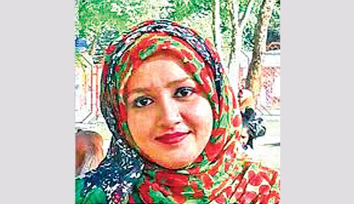 'Source' Musa hired killers