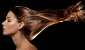 Hairstyle for this monsoon