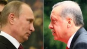 Turkey 'sorry for downing Russian jet'