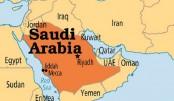 Saudi road crash leaves 2 Bangladeshis dead