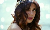 'Don 3' not being made now: Priyanka Chopra