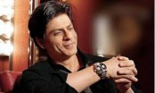 What SRK learnt from 24 beautiful women