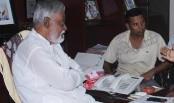 RCC mayor gets state minister status
