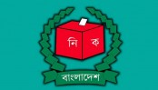 Voting in 8 municipalities on Aug 7: EC