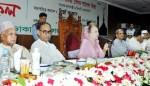 BNP ready to help govt arresting secret killers: Khaleda