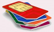 22 held for involving with false SIM registration