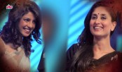 Could never do what Priyanka has done: Kareena