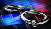 3 bank robbers among 5 arrested