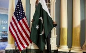 'US should adopt policy of total isolation against Pakistan'