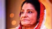 Deficit everywhere, says Raushon