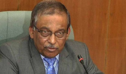 US ready to help BD enhance aviation security: Minister