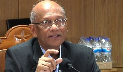 Protect young students from radicalization, urges Nahid