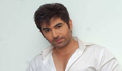 Tollywood film actor Jeet due today
