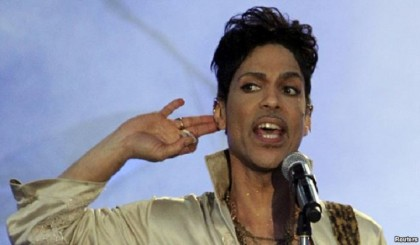 Prince Estate Lawyers Get Deadline to Weigh In on DNA Tests