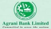 ACC arrests 3 Agrani Bank high officials