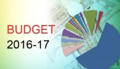 JS passes budget for FY 2016-2017