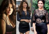 Anushka has no Hollywood dreams; proud of Deepika, Priyanka