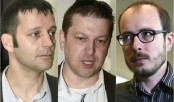 LuxLeaks scandal: Luxembourg tax whistleblowers convicted