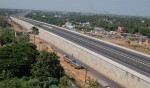 4-lane highways to be inaugurated July 2