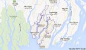 7 fishermen abducted in Barguna