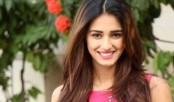 Disha Patani: All you want to know about the 'Befikra' girl