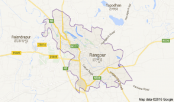 60 arrested in Rangpur